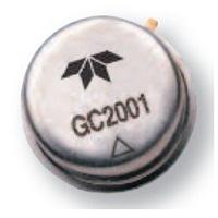 GC2001 Image