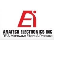 Anatech Electronics Logo