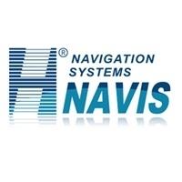 NAVIS Logo