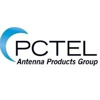 PCTEL Logo