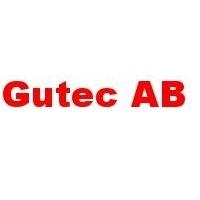 Gutec AB Logo