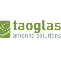 Taoglas Logo