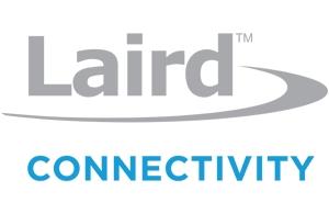 Laird Technologies Logo