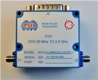 DTA-100M18G-30-CD-1 Image