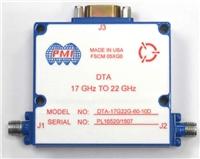 DTA-17G22G-60-10D Image