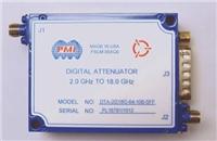 DTA-2G18G-64-10B-SFF Image