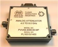PDVAN-4080-60-8 Image