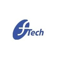 ftech Corporation Logo