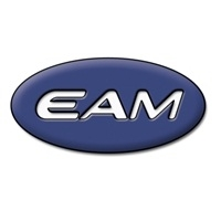 EAM Cable Assemblies Logo