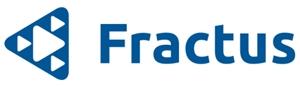 Fractus Logo