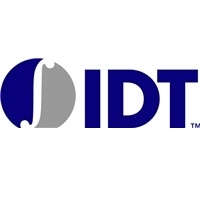 Integrated Device Technology Logo