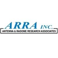ARRA Inc. Logo