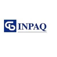 INPAQ Logo