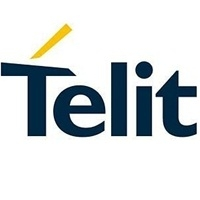 Telit Communications Logo