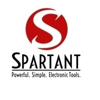 Spartant Logo
