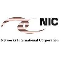Networks International Corporation Logo