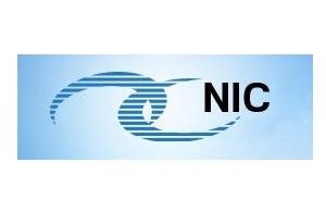 Networks International Corporation Logo