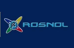 Rosnol Logo