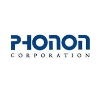Phonon Logo