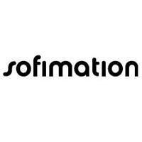 Sofimation Ltd Logo