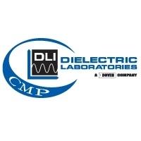 Dielectric Laboratories, Inc. Logo