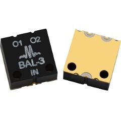 BAL-0003SMG Image