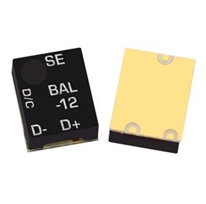 BAL-0012SSG Image