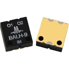 BALH-0009SMG Image