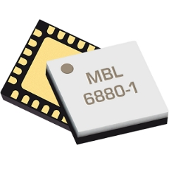 MBAL-0220SM Image