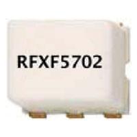 RFXF5702 Image