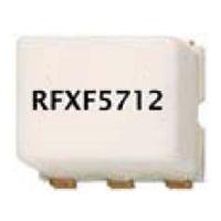 RFXF5712 Image