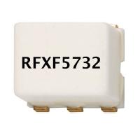 RFXF5732 Image