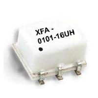 XFA-0101-16UH Image