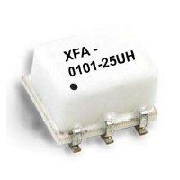 XFA-0101-25UH Image