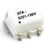 XFA-0201-1WH Image