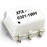 XFA-0301-1WH Image