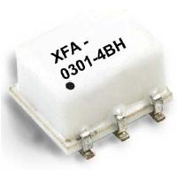 XFA-0301-4BH Image