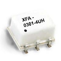 XFA-0301-4UH Image
