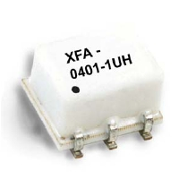 XFA-0401-1UH Image