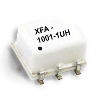 XFA-1001-1UH Image