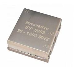 IPP-5003 Image