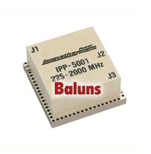 IPP-5008 Image