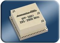 IPP-500x Series Image