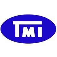 Taylor Microwave, Inc. Logo