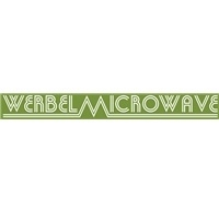 Werbel Microwave Logo
