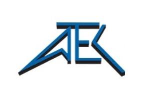 Advanced Test Equipment Rentals Logo