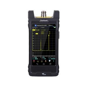 SK-6000-TC Image