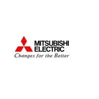 Mitsubishi Electric US, Inc. Logo