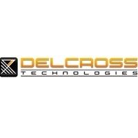Delcross Technologies Logo