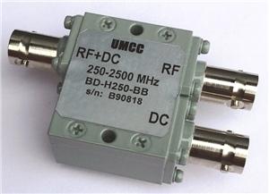 BD-H250-BB Image